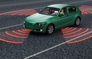 crash Frequency down, but CCC says not yet tipping point of