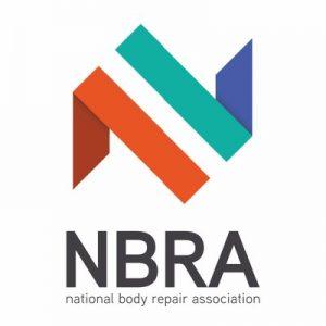national bodyshop repair association